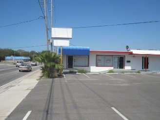 Great Commercial Real Estate Property In Clearwater, Largo