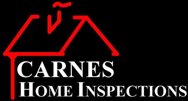Carneshome Inspections