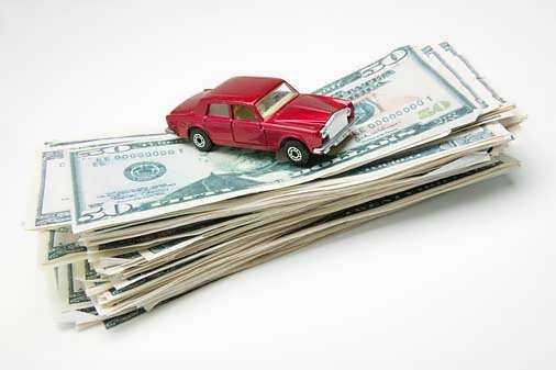 Get Best Quote For Used Cars In Nj