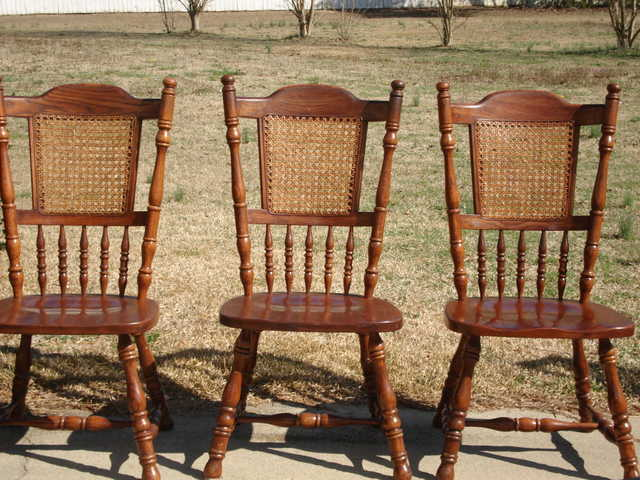Furniture And Antiques For Sale