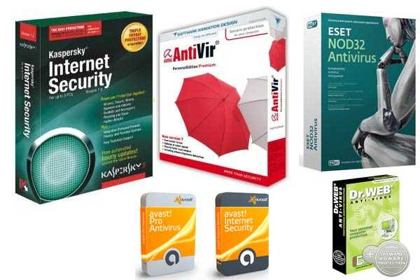 Windows 7 & 8 & Xp & Microsoft Office 2010 & 2007 & More