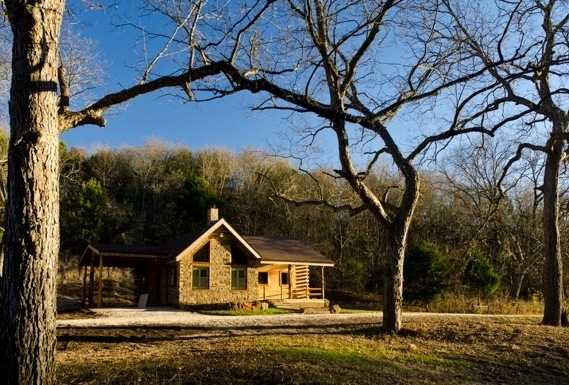 Brazos Bluffs Ranch