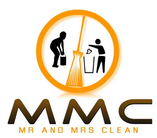 Cleaning Service (Bonded And Insured)