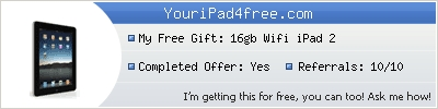 * Brand New Apple Ipad 2 * 16 Or 32 Gb Wifi Or 3g