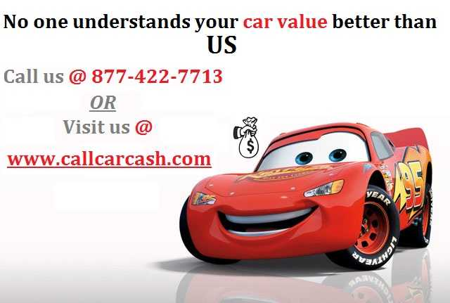 Sell Your Cars With Just Single Call, Port Murray, Nj 07865