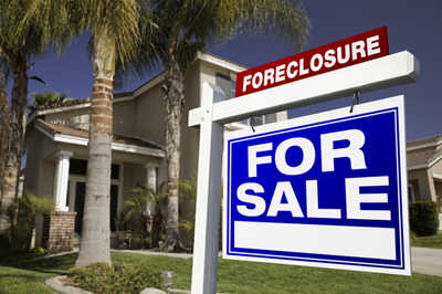 St Pete Foreclosures
