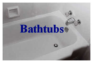 American Bath & Kitchen Refinishers