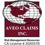 Aveo Group Int'l Insurance Claims Assessor