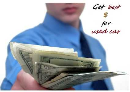 Get Cash 4 Car In Wantage, Nj 07461