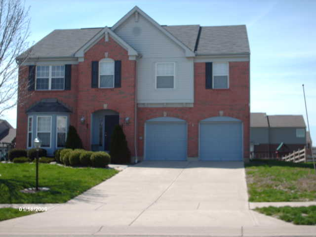 Springboro Home For Rent