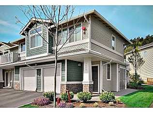 $189000 / 2br / 2ba - Exquisite Townhome In Great Location