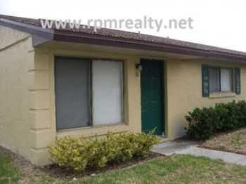 Large Remodeled 3 Bedroom Near The Altamonte Mall