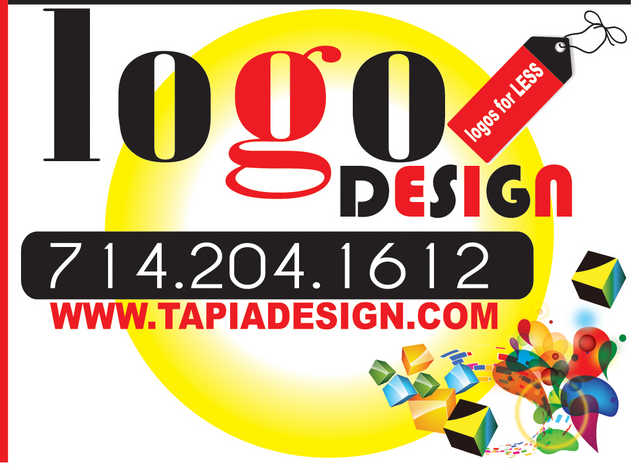 Custom Logo Design Anaheim Custom Logo Design Orange County Ca