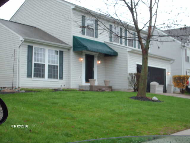Beavercreek Oh, Home For Rent By The Greene