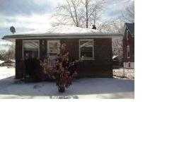 $36,900 Single Family Home