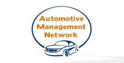 Auto Repair Shop Management Software Discussion Group - Free
