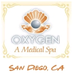 Laser Hair Removal San Diego, Ca
