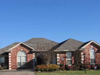 Executive Home For Sale Or Lease In Van Buren Ar