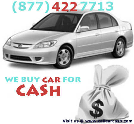Call Us And We Come To You To Buy Your Used Cars In Nj