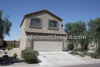 Sunset Special! 1539 Square Feet 4 Bedrooms.$6