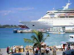 Cruises And Getaways Travel Service