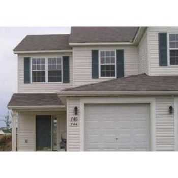 Shakopee, Mn Town Home $1,095 00 Available May