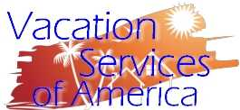 Vacation Services Of America Inc - Timeshare Club From Vacation Services Of