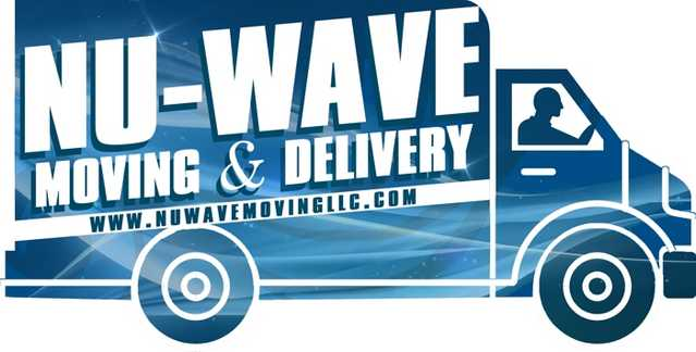 Nu - Wave Moving & Delivery, Llc
