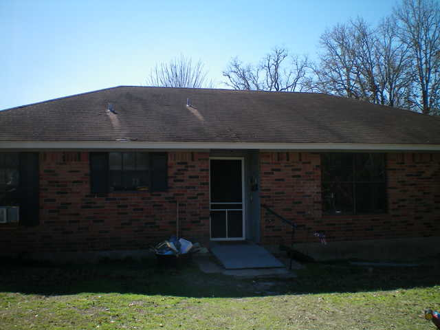 Spacious College Station Home - 3 Bed, 2 Bath