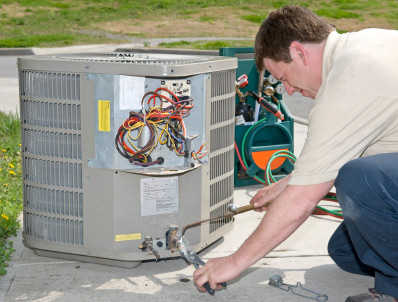 H A Air Conditioning In Florida - Air Duct And H A Air Conditioning In Miam