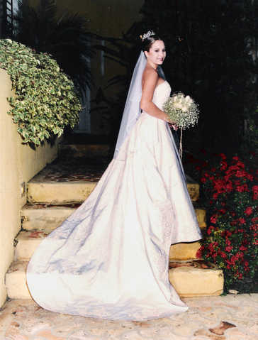 Wedding Dresses, Gowns, Custom Made And Alterations
