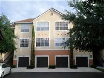 Bella Villino 1 Bedroom 1 Bath Condo On 2nd Floor
