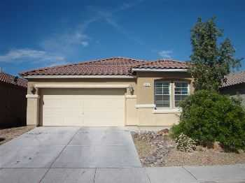 Must See 3bd Single Story Upgraded Home
