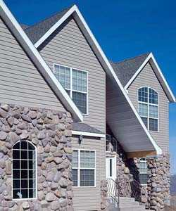 Vass Siding Co - Vass Siding Company Warminster Pa