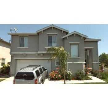 American Canyon, Ca Single Family Home $1,900