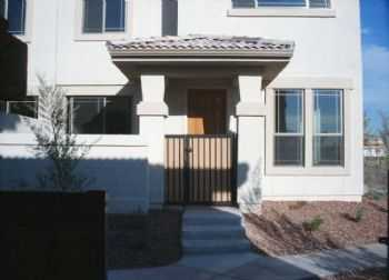 3bd3ba2car Within Gated Comm, Poolspa And Near