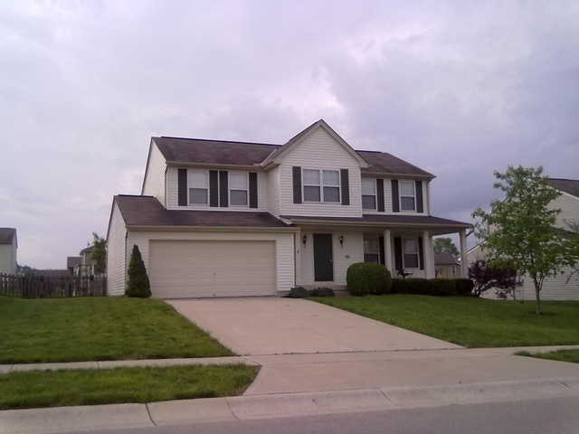 Sprinboro Oh Home For Rent $1,600 / 30 Mins To Wpafb