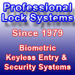 Prolock Systems