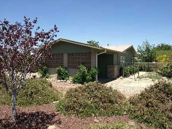 Like New Prescott Valley Home App Pending