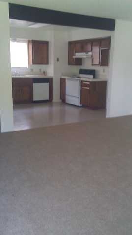 2 Bedroom Apartment For Rent In Southwest