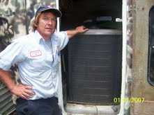 Aaa Heating & Cooling - Low Cost Installs - Repairs New & Used