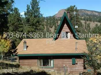 Charming Aframe Only 12 Mi From 285