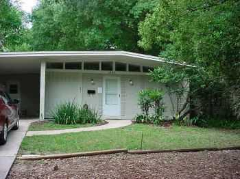 Charming Home Near Downtown Winter Park