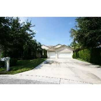 Jupiter, Fl Residential $2,495 00 Available Ju