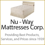 Mattresses Bellflower, Ca