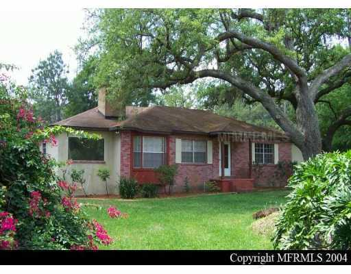 2 / 2 Ranch Home With Detached Carport & Workshop!