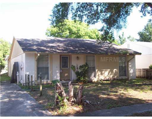 Blank Canvas Waiting For Your Vision! 2 / 2 Home W / Great Potential