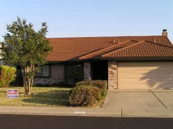 Checkout This Manteca 4bdrm 2.5 Ba. Home