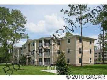 2 Bed 2 Bath Condo Rental