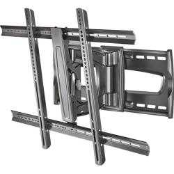 Rocketfish Rf - Tvmfm03 Full - Motion 32 - 56 Inch Tv Wall Mount